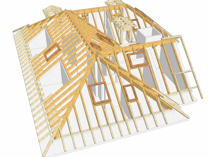 margaroli falegnameria e legno progettazione 800